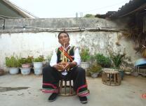 拉祜族:蘆笙悠揚青竹搖,這個民族在唱歌跳舞中脫貧致富