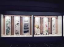 北京市文物局博物馆联展 将在长春博物馆开展