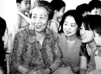 365棋牌有什么技巧_365棋牌破解软件_365棋牌app丨她坚守基层48年,服务社区百姓,改善几千人生活,感动中国!
