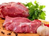 保供应!国庆节前再投放储备猪肉1万吨