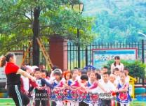 """""""可爱的中国""""之高山族:这个民族用舞蹈歌颂祖先 赞扬家乡"""