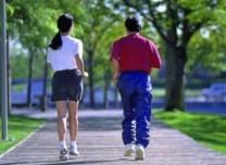 每天走一万步未必强身健体,对部分人群反而有负面影响?