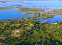 【數說吉林70年】203個河湖連通繪美景