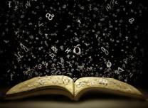 数字阅读快速发展助力营造全民阅读氛围