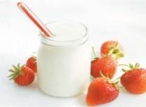最新國際研究顯示多喝酸奶有助于降低患肺癌風險