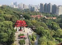 什么是高質量的5G建設?中國鐵塔:更經濟、高效,還更美
