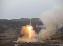 新紀錄!3小時內,兩枚火箭相繼飛天!