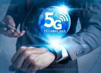 5G商用開啟:資費貴不貴,信號好不好,應用強不強?