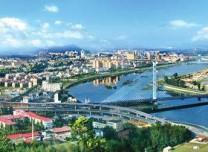 通化再建示范區!吉林省政府同意集安市建設省農業高新技術產業示范區