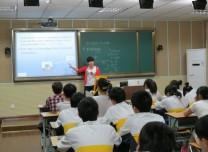 """中國""""雙師型""""教師短缺 從哪里來又該如何培養?"""