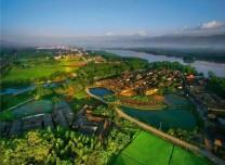 吉林省14人入選2019年度鄉村文化和旅游能人支持項目
