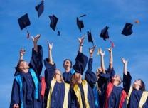 2018年抽检博士学位论文占比超一成 博士论文抽检问题突出高校被约谈