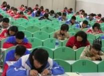 长春市2019年基础教育质量检测19日开考,六年级、九年级、高二都参加