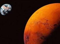 中國火星探測任務明年擇機實施