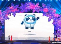多部门:对2022北京冬奥会和冬残奥会实行税收优惠政策