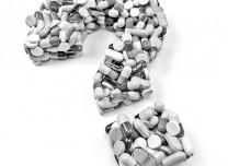 抗生素怎么吃才對?吃前先問醫生這12個問題
