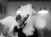 電子煙比普通煙危害更大 莫讓青少年誤入電子煙迷途