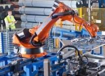 压力之下,实体经济前景如何?——2019年中国制造业形势观察