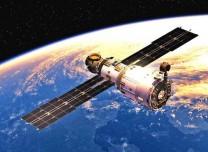 北斗三号全球系统核心星座建成意味着什么