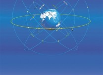 两年发射18次30颗卫星 北斗全球组网 目标更近一步