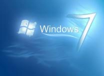 Win7停止安全更新 网友:再见了,我的十年青春
