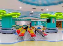 太有用了!吉林省儿童健康促进咨询热线开通