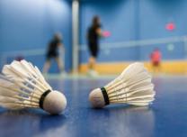 成都正式申辦2021世界青年羽毛球錦標賽
