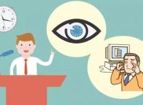 碳酸飲料喝多了影響視力?是真的