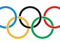 東京奧組委正在研究奧運會殘奧會開閉幕式合并的問題