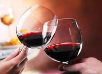 """喝茶、喝紅酒可以預防心血管疾病?別被""""偏方""""騙了"""
