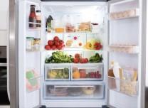 冰箱存放過疑似污染的食物怎么辦?疾控中心這樣說……
