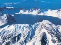吉林旅游體育消費年⑥丨山地避暑、寒地冰雪、綠道驛站、賽事活動,四季繽紛長白山