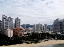 新發布政策調整力度大 截至2019年底海南離島旅客免稅銷售額538億元
