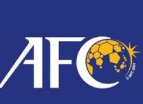 亚足联确认5国有意申办2027年亚洲杯