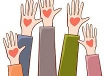 摳手、啃指甲停不下來……小動作背后隱藏的是負面情緒
