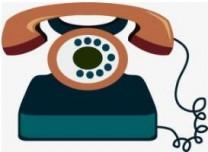 2020年高校学生资助热线电话全面开通