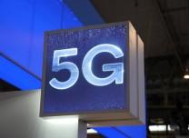 國內最大規模5G智能電網建成