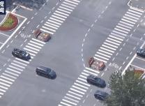 北京2020年底将建成全球首个网联云控式高级别自动驾驶示范区