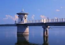 台风过境,省旅发委织密汛期旅游安全网