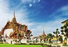 赴泰中国游客数量7月至9月连降3个月,推出多项措施挽回中国游客