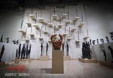 长春世界雕塑公园下月起门票由60元降至10元!@长春人