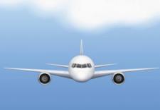 """不滿意就打""""12326"""" 民航服務質量監督電話正式開通"""