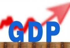 2018年全国旅游业对GDP的综合贡献为9.94万亿元