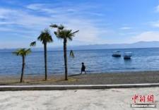 新一批4家国家级旅游度假区公布 总数增至30家