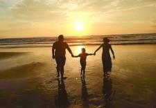 你帶孩子去的親子游 真的適合孩子的身心發展嗎?