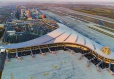 暑運期間 長春龍嘉機場增加航班532架次