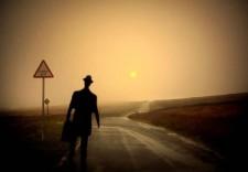 越来越多的人追捧独自旅行 原来有这么多好处