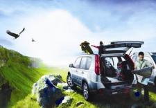 兩項自駕游行業標準發布,自駕旅行更安全!