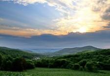 吉林省4地上榜首批國家森林康養基地名單!