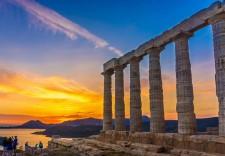 世界旅游協會:雅典成2020最受歡迎歐洲旅游目的地之一